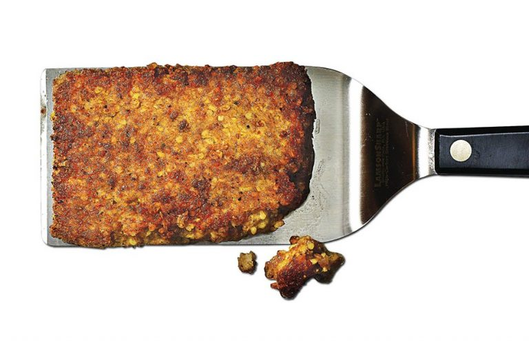 Get Your Goetta Game On