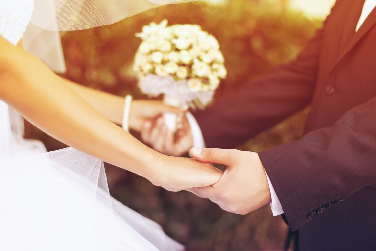 We Asked 11 Experts for Their Best Wedding Advice