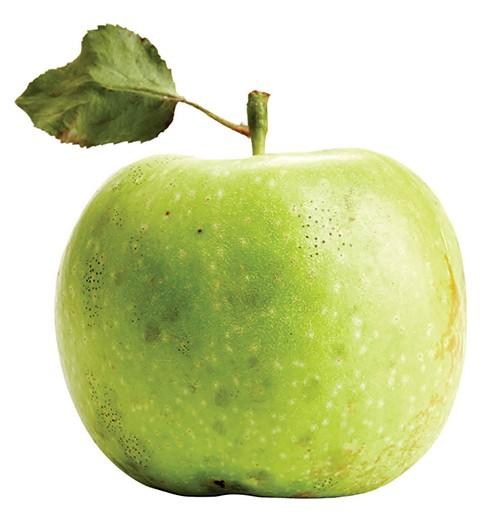CM_OCT15_DINE_Apple_Grimes