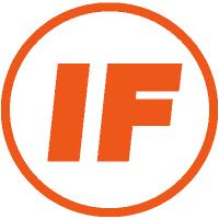 cm_sponsored_IF_static1.squarespace.com