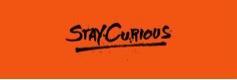cm_sponsored_IFstaycurious