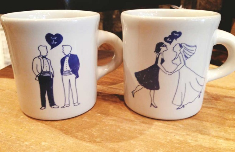 we-do-mugs