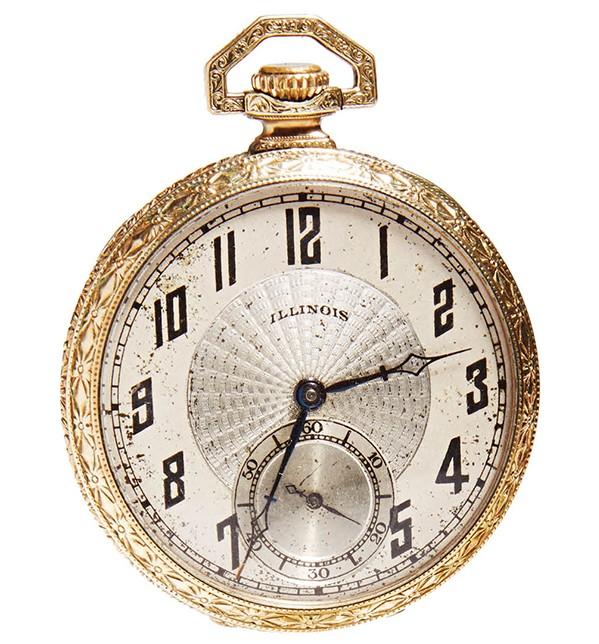 CM_DEC15_RADAR_Gift_Watch