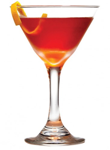 CWW15_Drink_Manhattan