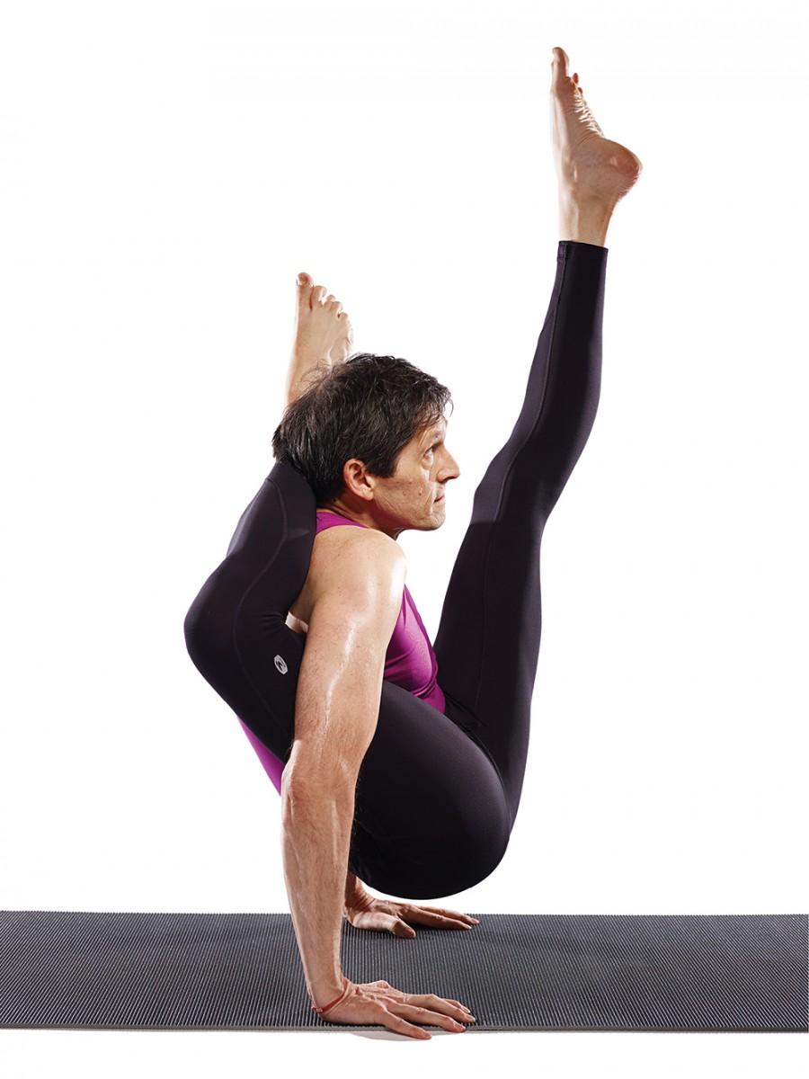 CM_JAN16_RADAR_Yoga1