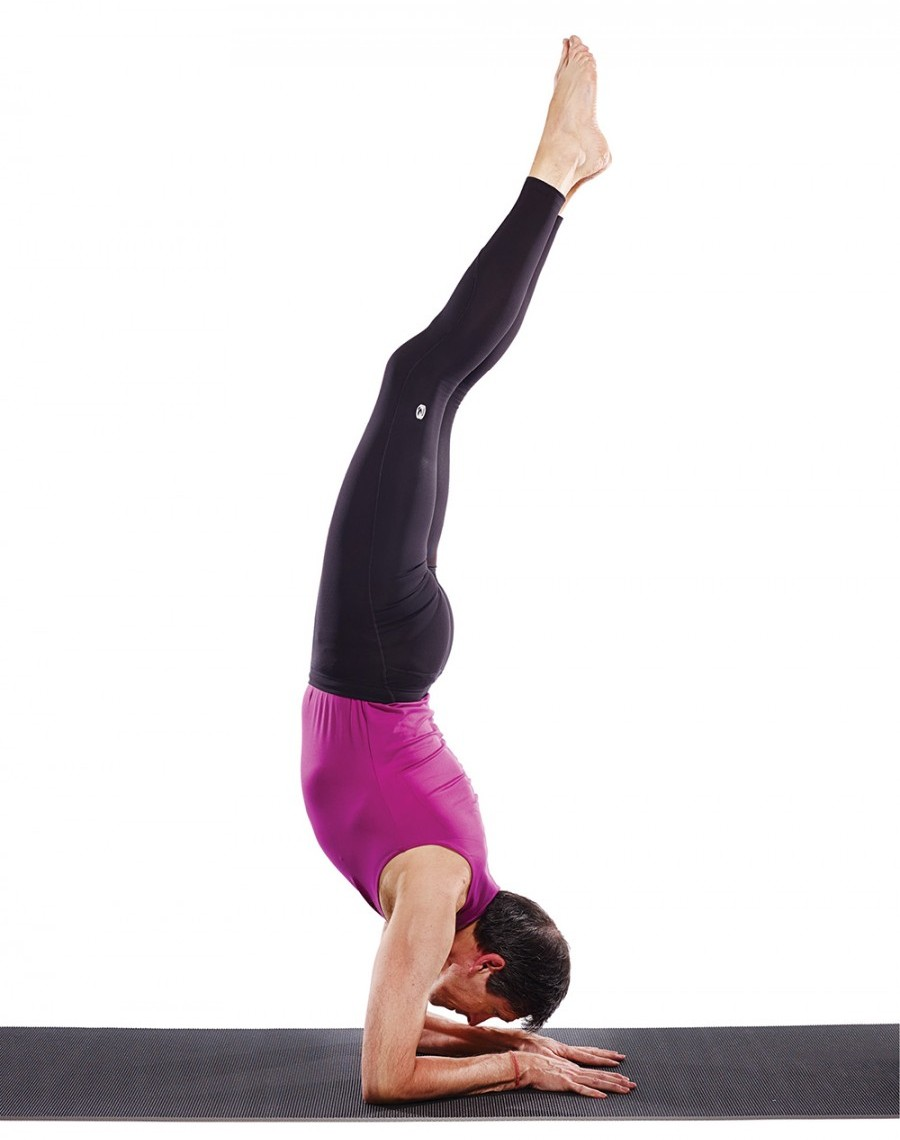 CM_JAN16_RADAR_Yoga2