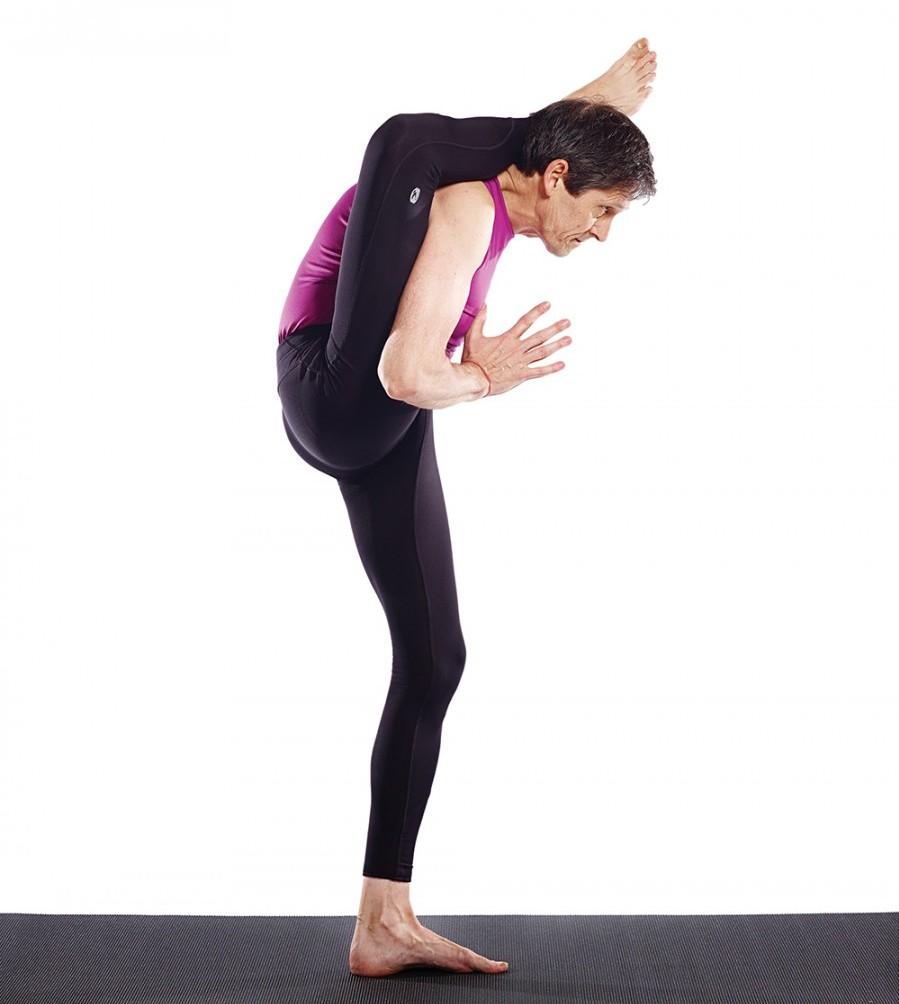 CM_JAN16_RADAR_Yoga4