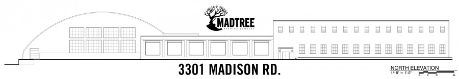 MadTree_Brewing-2.0-Street_View_Rendering