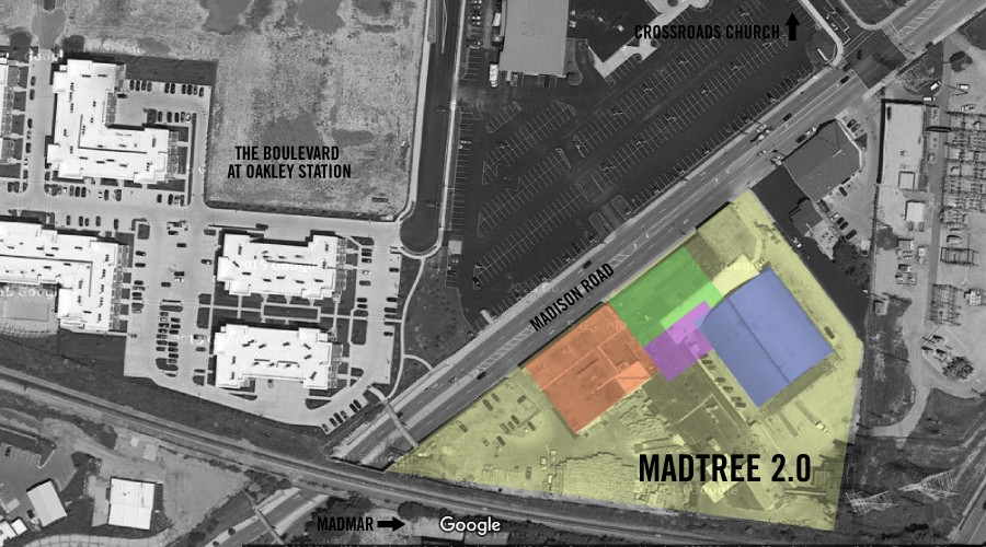 MadTree_Brewing-Site_Map-Overview