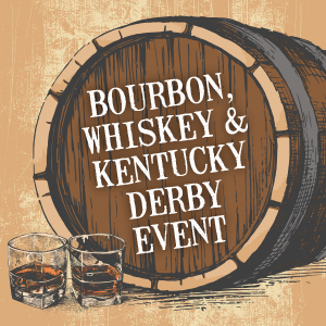 Bourbon-Square