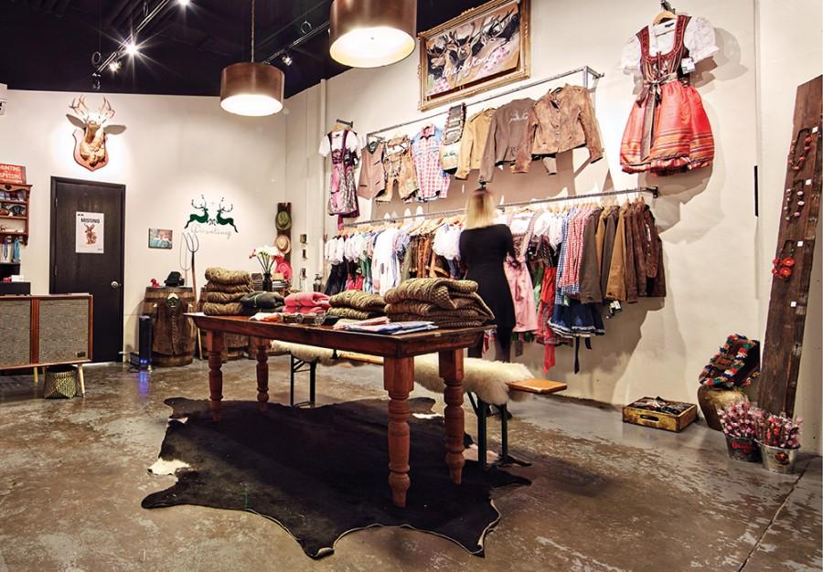 CM_MAR16_RADAR_Storefront1