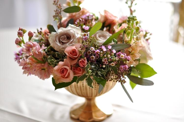 courtenay-lambert-fraiche-blooms-flowers03