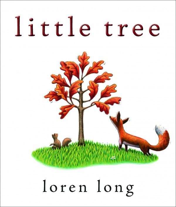 9780399163975-fullsize-cmyk_Little_Tree (1)