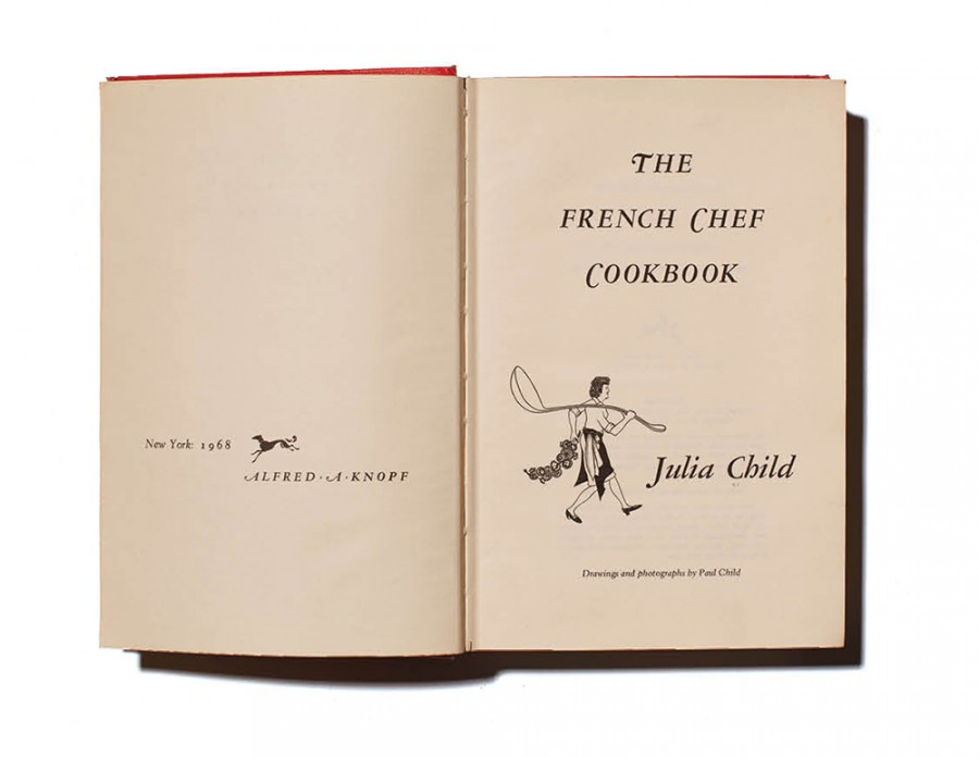 CM_MAR16_FEATURE_Cookbook11