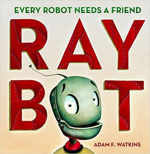 Watkins - Raybot