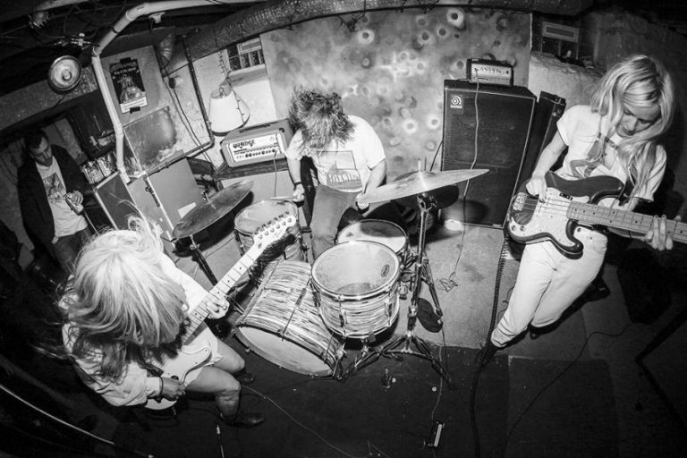 Top 5 Bands to Catch at Midpoint
