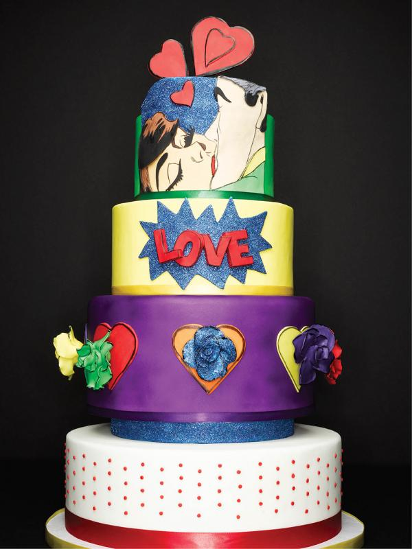 CW_SUM16_FEATURES_PopArt_Cake