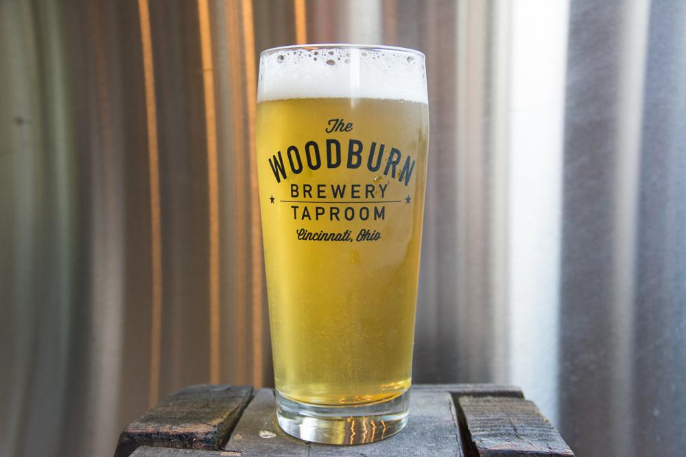 Woodburn Brew01