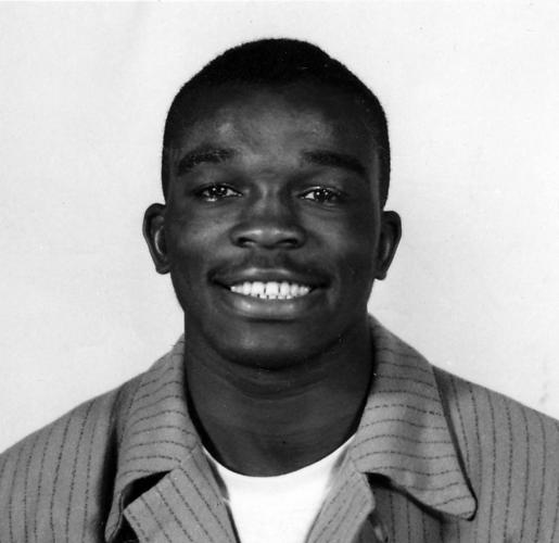 AJ-Smith Wallace-1948