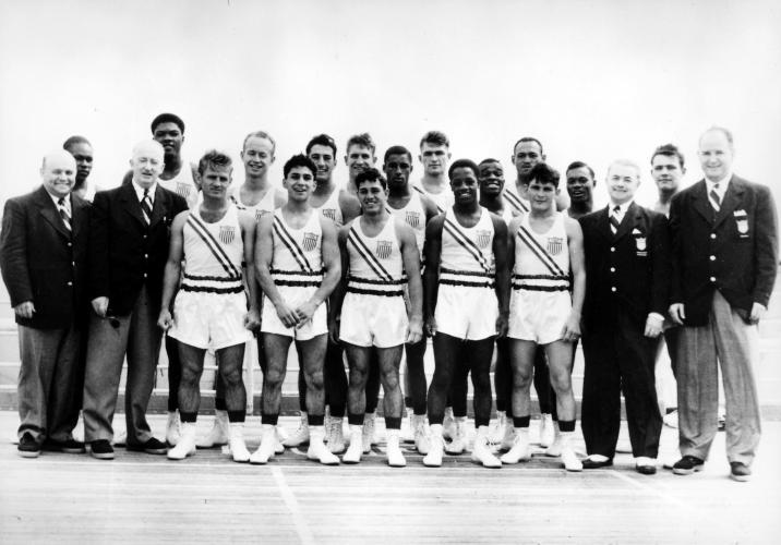 Boxing_1948