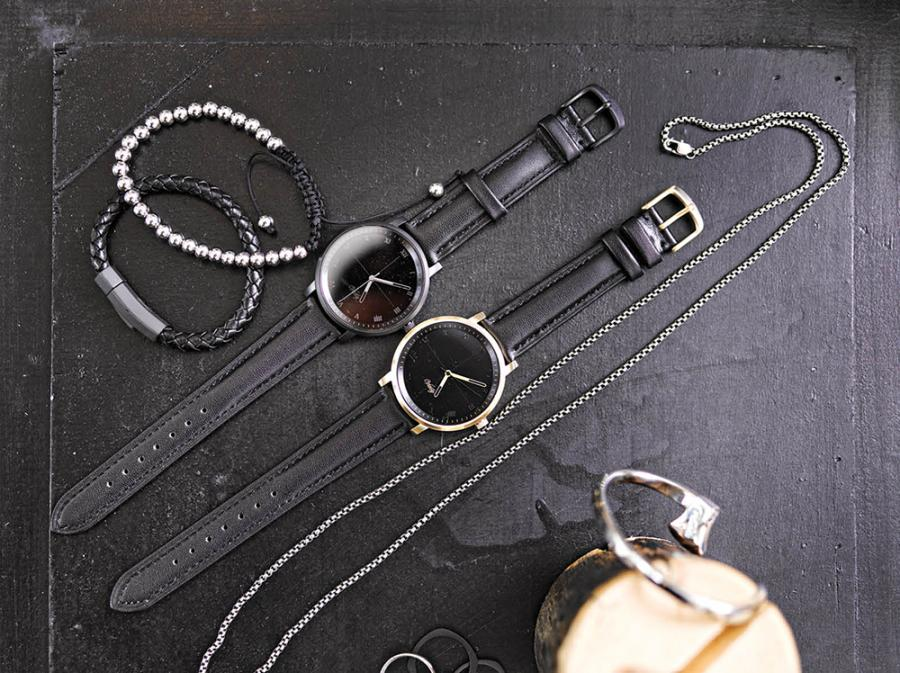 Accessories from Righno