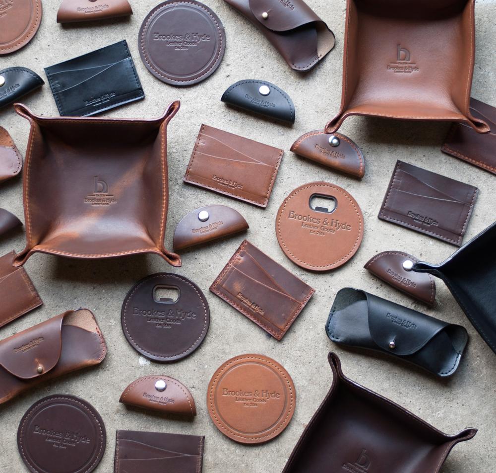 brooks_hyde_leathergoods_vendor