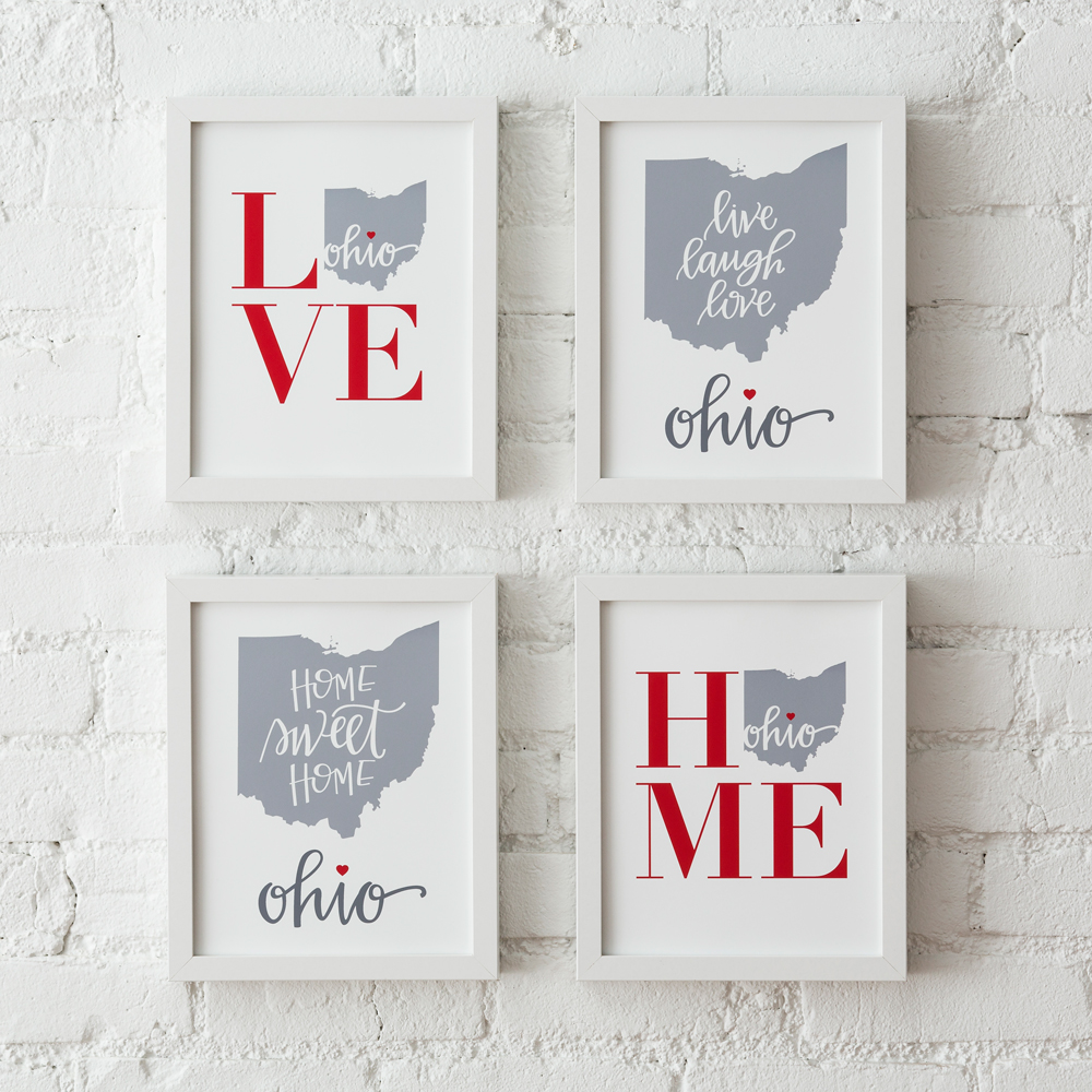 design_with_heartstudio_vendor
