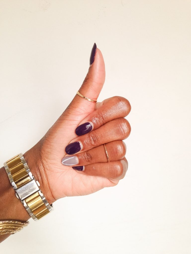 spruce-nail00004