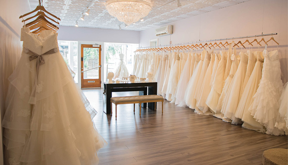 How To Have A Cheap Wedding.How To Get A Wedding Dress On The Cheap Cincinnati Magazine