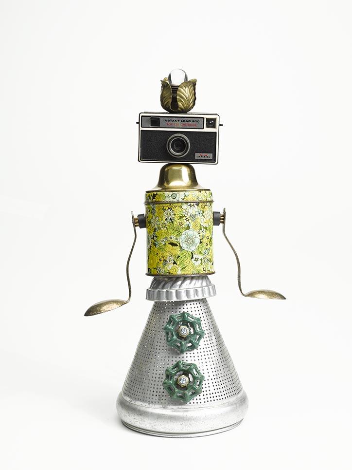 The Find Fluxbots Cincinnati Magazine