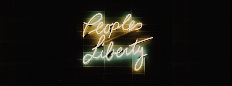 Here's How People's Liberty Works, From Project Grants to Haile Fellowships
