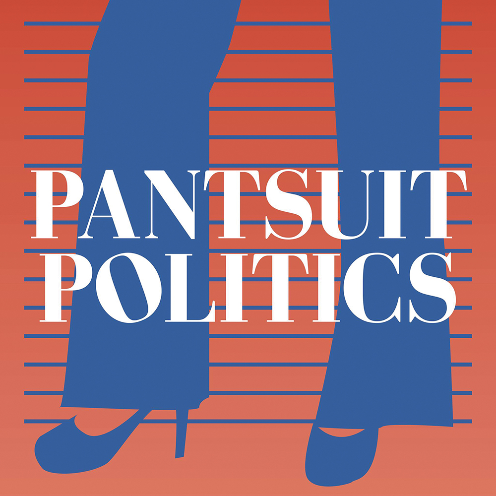 Ready for Your Next Binge-Worthy Podcast? - Cincinnati Magazine