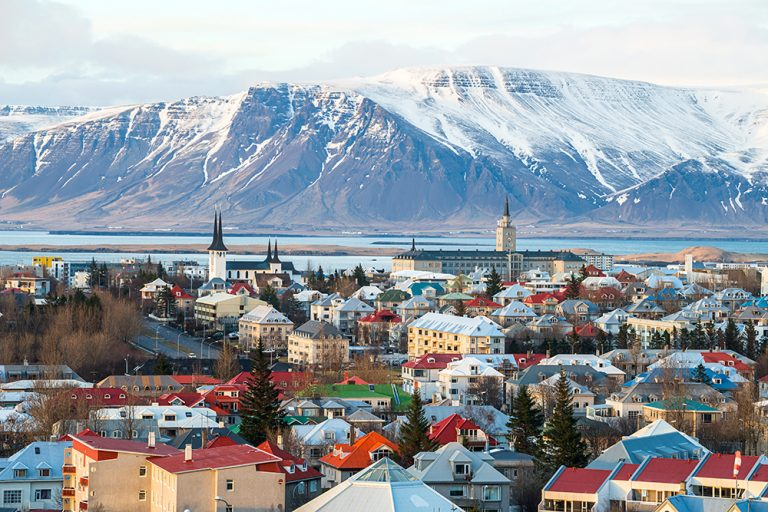 We Tried Out That Budget Iceland Flight And Here's What You Need To Know