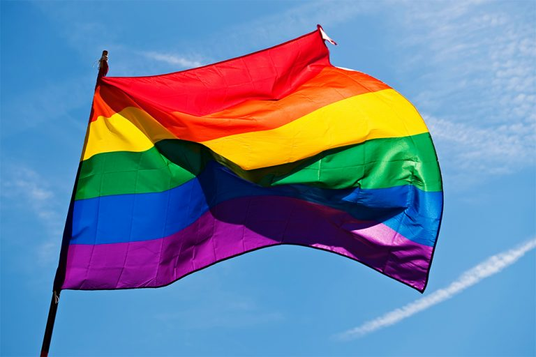 Top 5 Cincinnati Pride Events