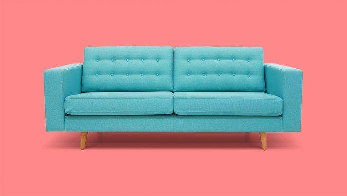 top 5 places to buy bargain furniture cincinnati magazine. Black Bedroom Furniture Sets. Home Design Ideas