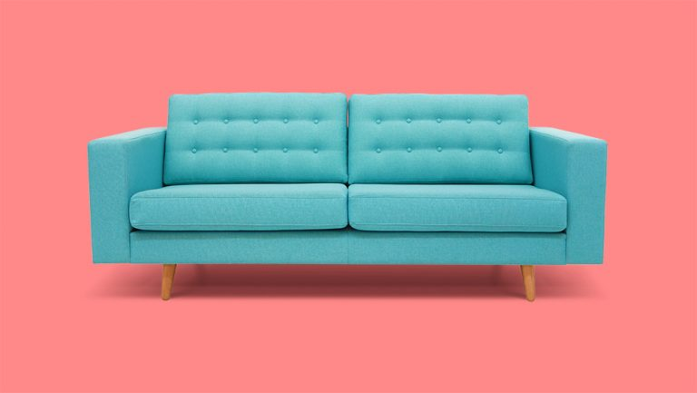 Top 5 Places to Buy Bargain Furniture