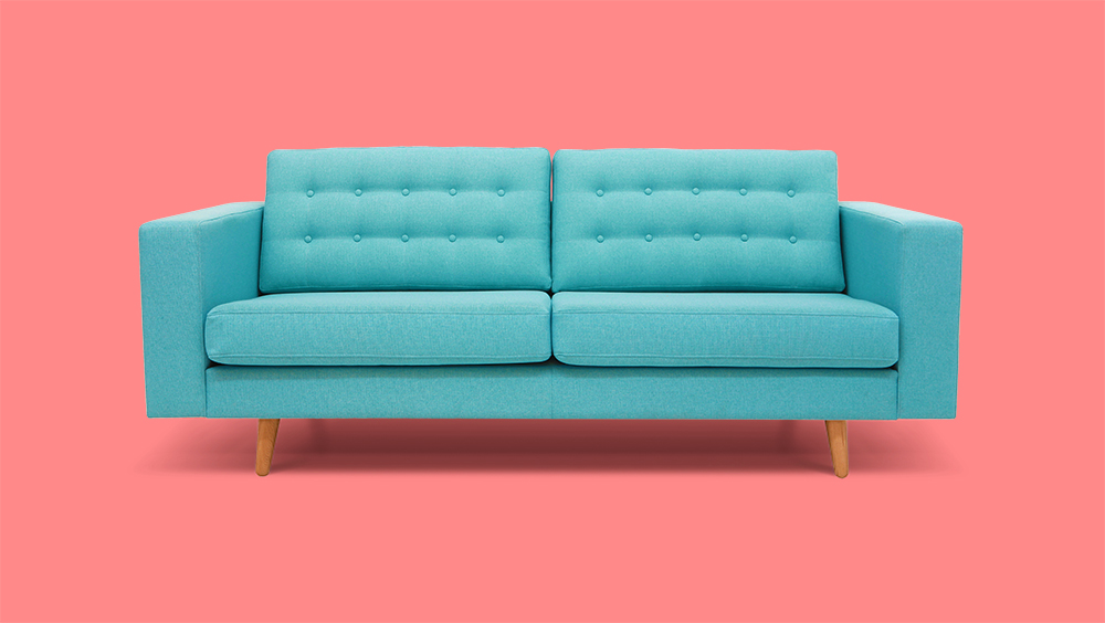 Top 5 Places To Buy Bargain Furniture Cincinnati Magazine