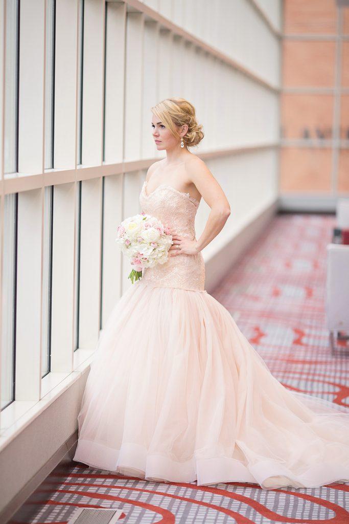 We Found the Latest Wedding Dress Trends - Cincinnati Magazine