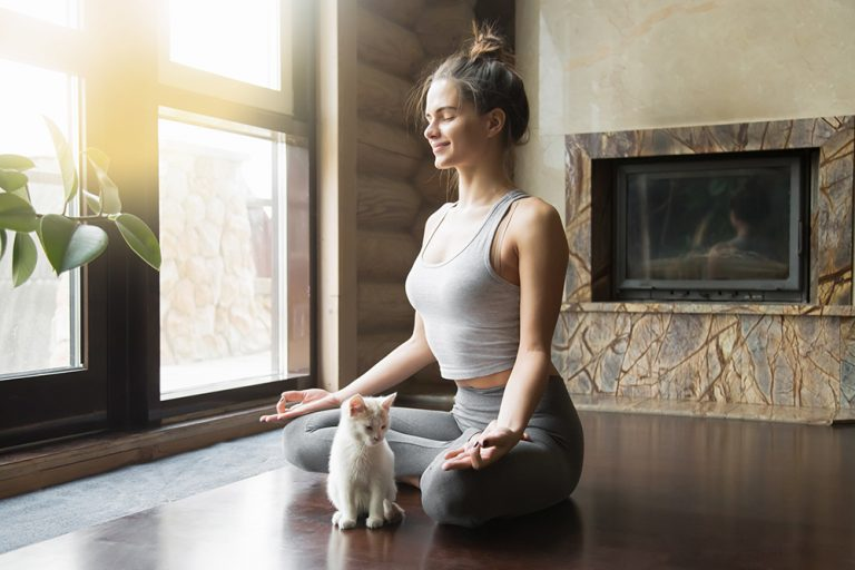 Top 5 Unique Yoga Classes