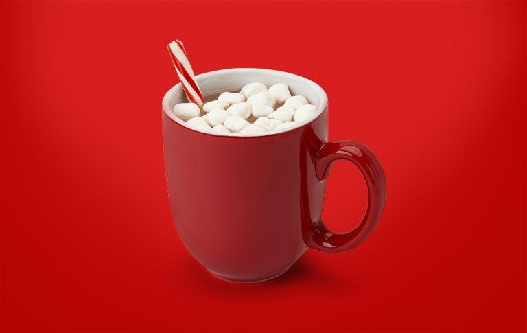 Top 5 Hot Chocolate Spots in Cincinnati