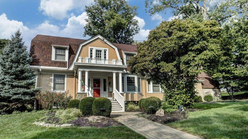 Three Glendale Homes That Won't Be on the Market Long - Cincinnati Magazine