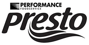 West Side Brewing Logo