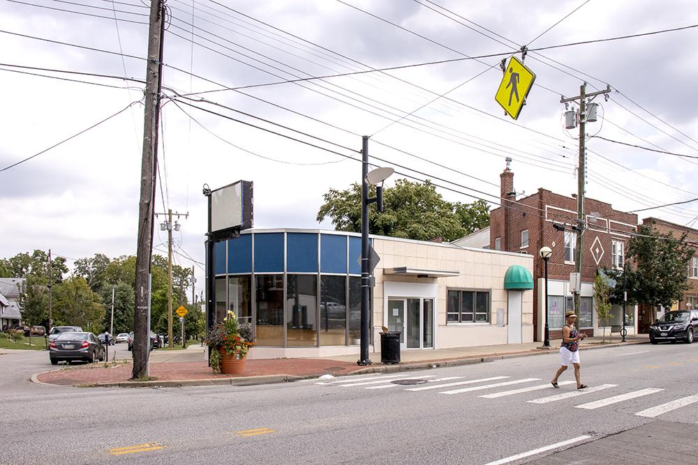 Former Kaze Chef Owner Opens Japanese Pub Style Restaurant In College Hill Cincinnati Magazine