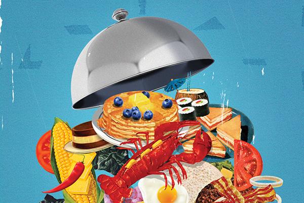 How the Last Decade Has Shaped Cincinnati's Dining Scene - Cincinnati Magazine