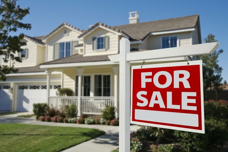 How COVID-19 Is Affecting the Local Real Estate Market