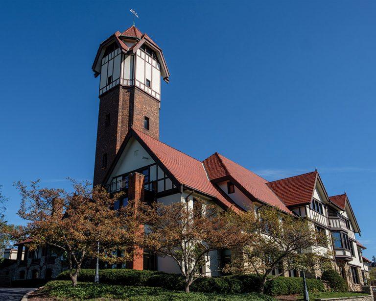 College Guide 2020: Union Institute & University