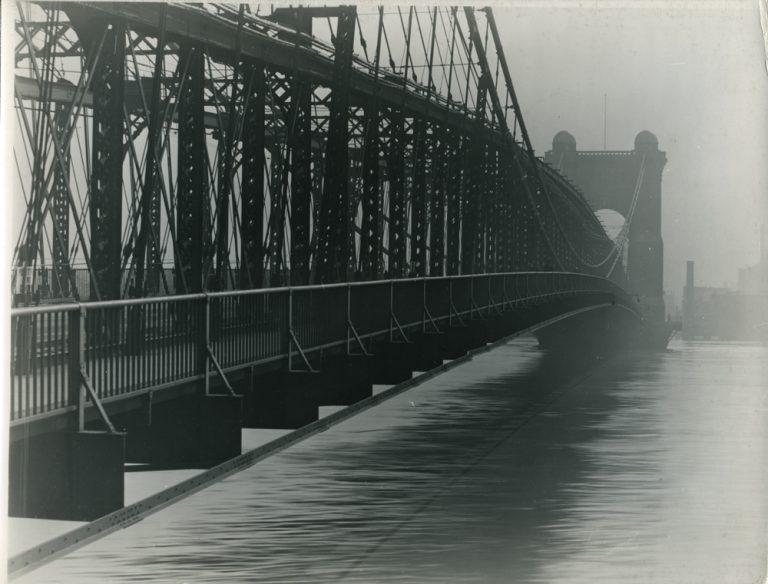 The 1937 Flood that Wreaked Havoc on Cincinnati