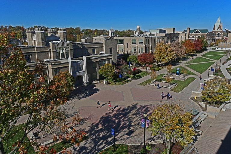 College Guide 2020: Xavier University