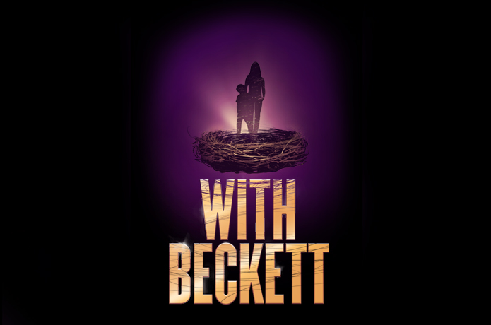 With Beckett Promotion